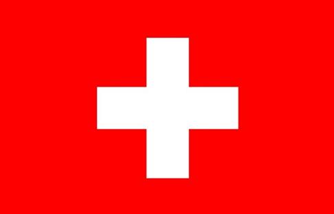 bandiera Repubblica Ceca motogp