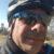 Foto del profilo di Redmouse
