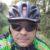 Foto del profilo di Giotopo